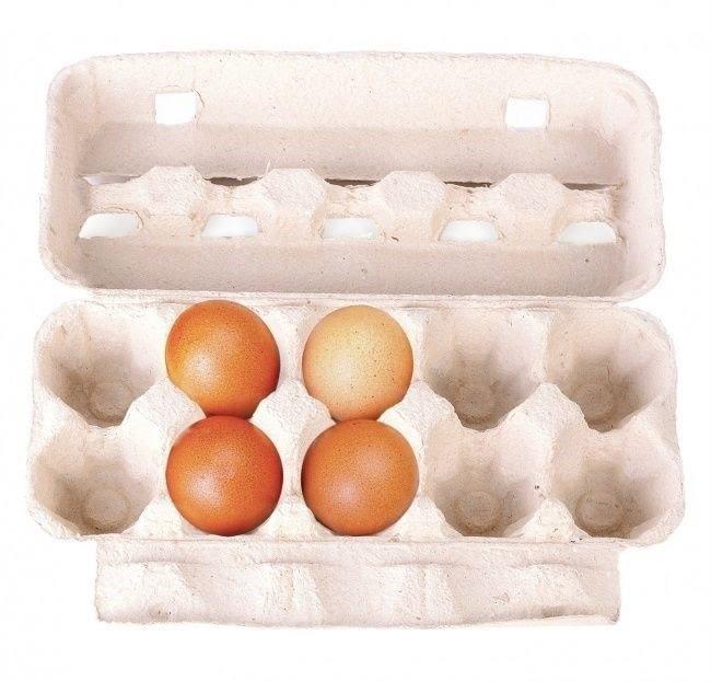 """""""Alternatif B - Eğer bu şekilde bütün yumurtaları tek bölgede toplamayı tercih ettiyseniz en güçlü yönünüz mantığınız ve analitik zekanız. Bir şeyleri organize etmek için doğmuşsunuz. En zor işlerin altından bile azminiz ve sistemli çalışmanız sayesinde kalkabilirsiniz."""""""