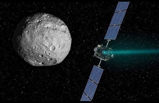 Yeterli ödeneğin ayrılması durumunda bu aracın bir yıl içinde göreve başlayabileceğini belirtenNuth, söz konusu aracın gezegenimize çarpma olasılığı olan asteroidleri durdurabilecek kapasitede de olacağını sözlerine eklemişti.